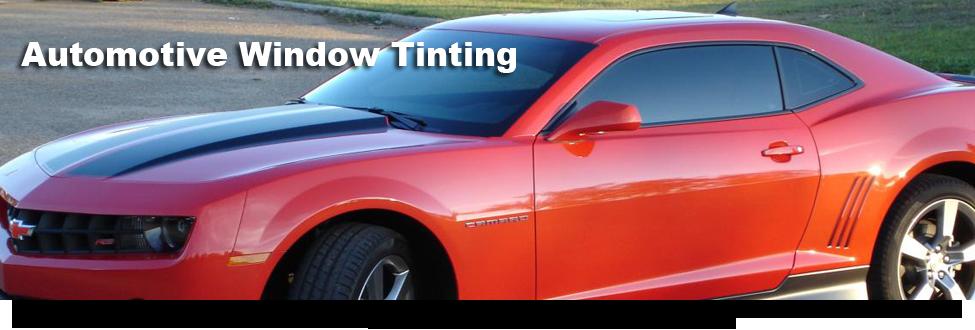 nj-window-tinting