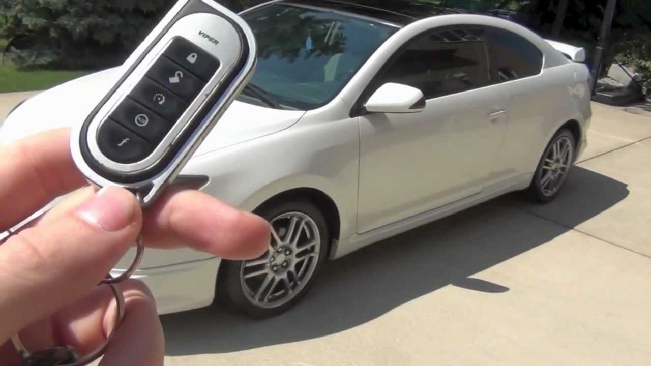 Millstone township remote starters nj auto services for Key motors used cars