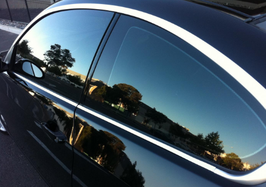 Freehold window Tint | Monmouth County Window Tinting