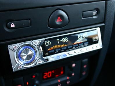 Car Stereo Systems near Atlantic Highlands | CNJ Car Audio Systems