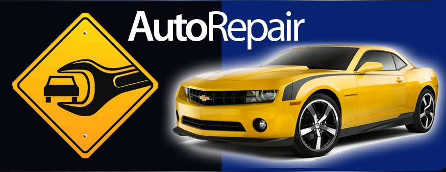 Monmouth County Auto Repair Shop Nj Auto Repair