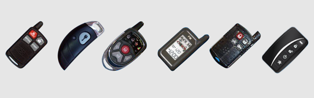 Millstone Township Remote Starter Installation | NJ Remote Starters