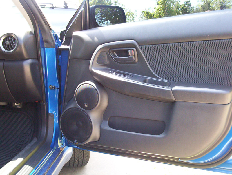 shrewsbury car speaker installation nj auto service. Black Bedroom Furniture Sets. Home Design Ideas