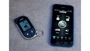 viper smartstart remote starters in colts neck nj
