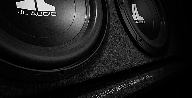 JL Audio BassWedge & Installation Service in Colts Neck | NJ Car Audio
