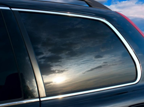 Window Tint Services Near Sea Bright