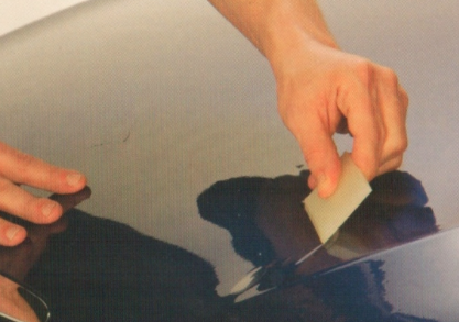 Window Tinting in Eatontown | Monmouth County Window Tint Service