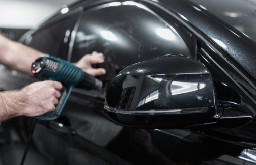 Window Tinting Services Near Marlboro | Monmouth County Window Tint
